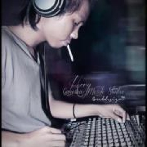 He Ry 1's avatar