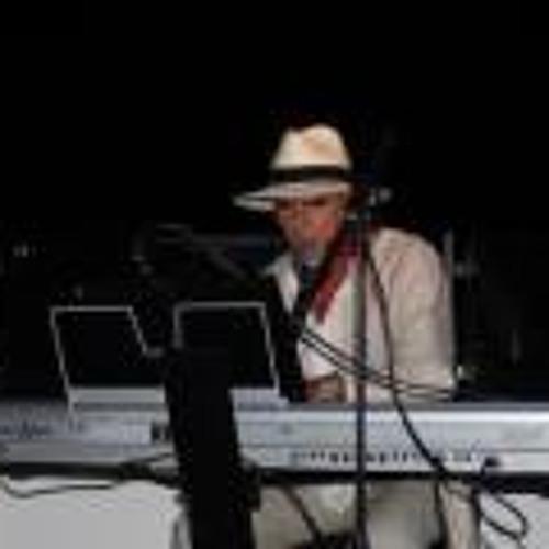 Claudio Ramponi's avatar
