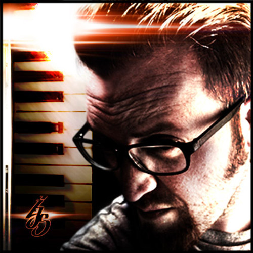 Ian J. Snyder's avatar