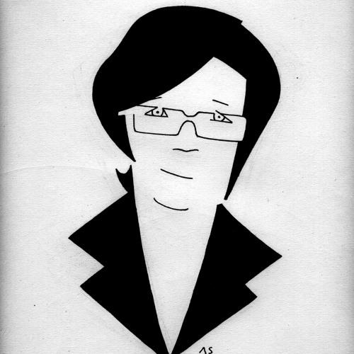 xyramat's avatar