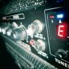 Lagu Andra and The Backbone - Lagi dan lagi mp3 Terbaru