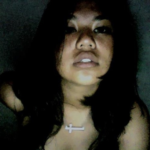 Amahlea's avatar