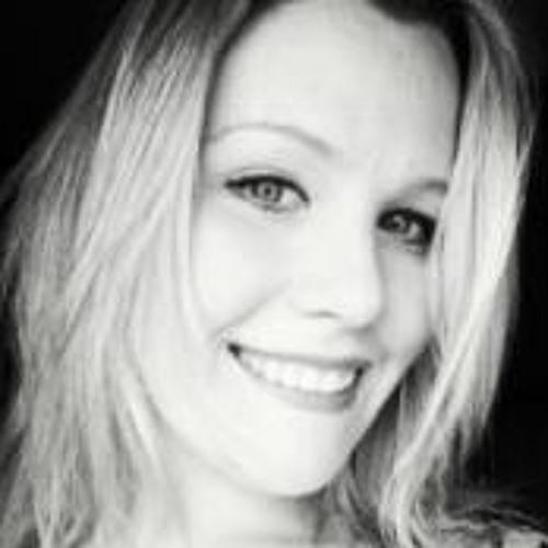 Brynn Anne Melder's avatar