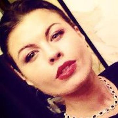 Hanna Yermak's avatar