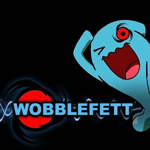 W0bbleFet's avatar