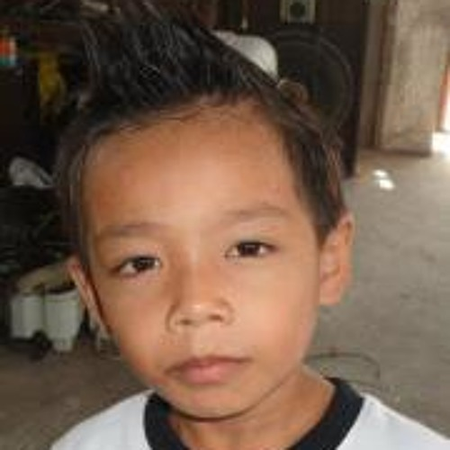 Allan Pena 1's avatar