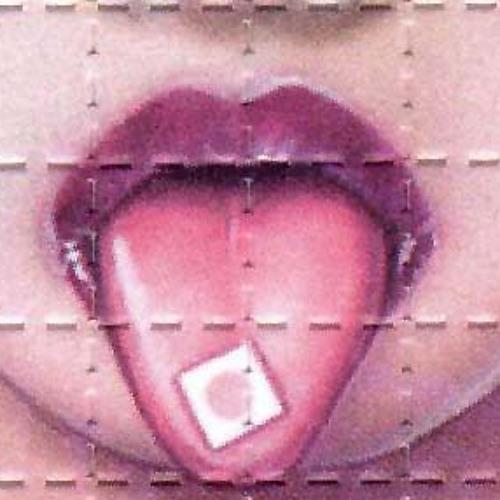Vongolé's avatar