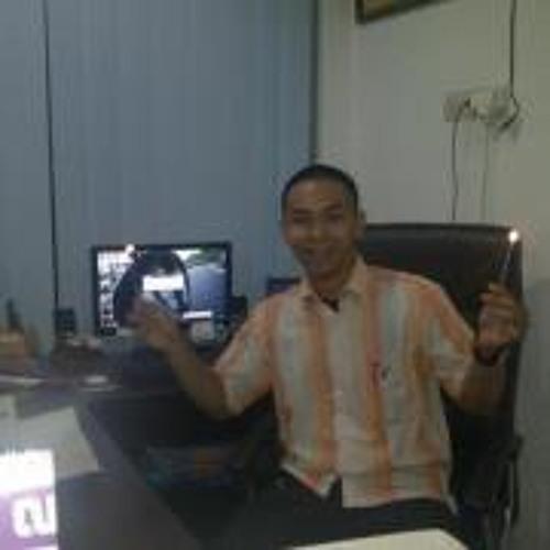 Adlan Prayoga C's avatar