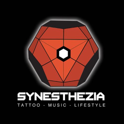Synesthezia Music's avatar