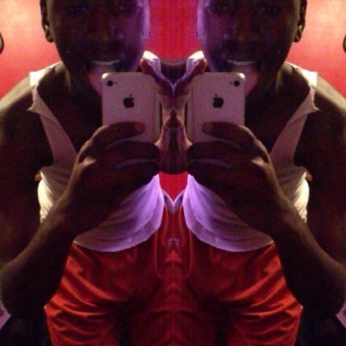 Jarrett623's avatar