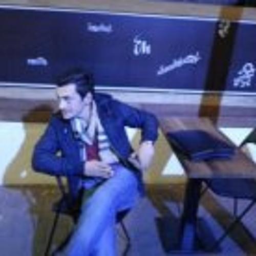 Atilla Aybars Han Çetin's avatar