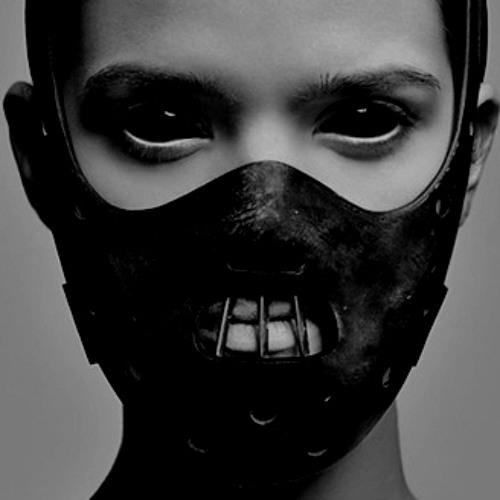 Delikashvili's avatar