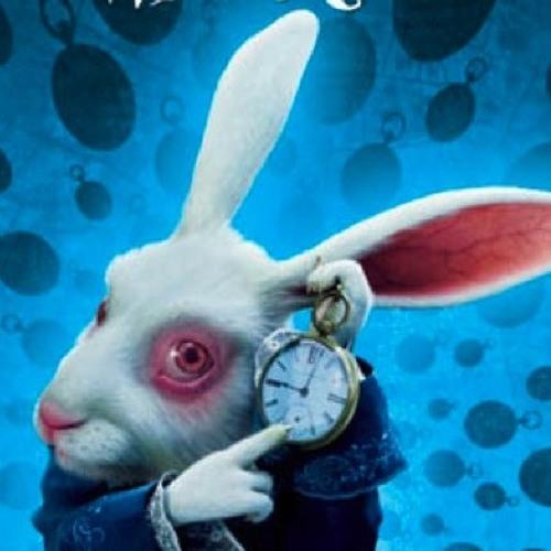 Trippin°into*Wonderland's avatar