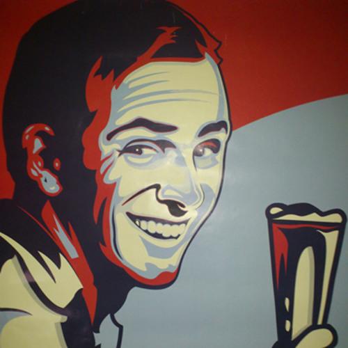 PistoMaster's avatar