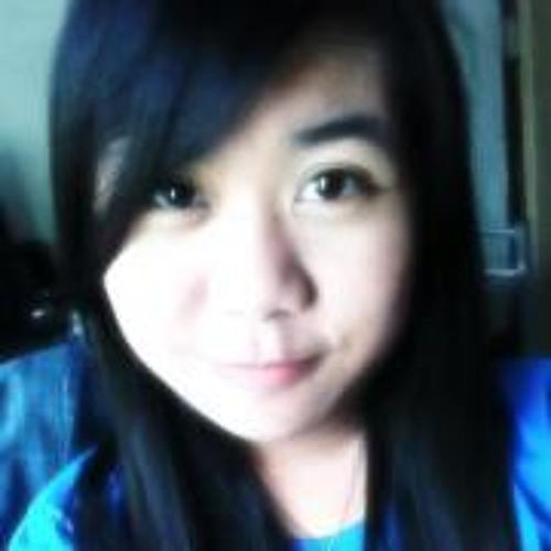 Ann Gellie Tapnio's avatar