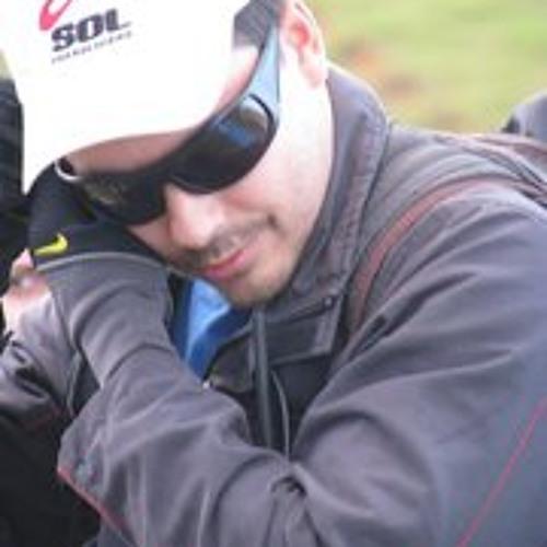 Bruno Fedato Bressan's avatar