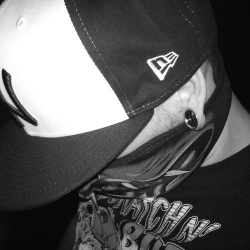Mutant_X's avatar