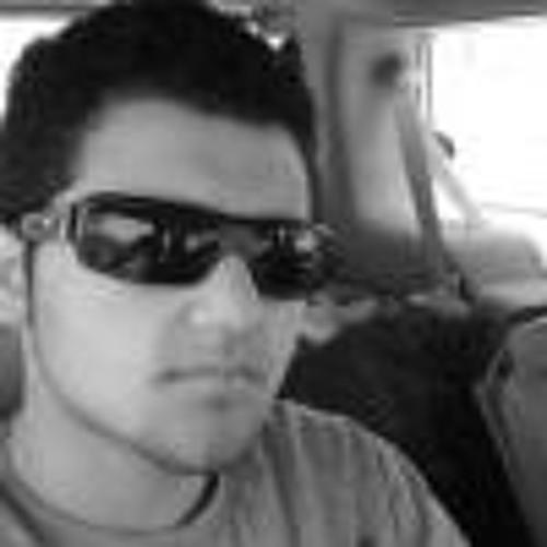 Shko Garmyan's avatar