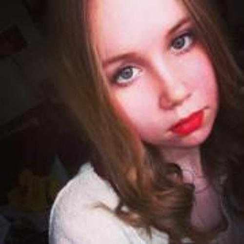 Maja Kristine Jensen's avatar