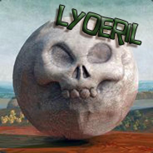 l_yoeri_l's avatar