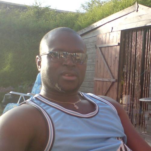 Louis Mendy 1's avatar