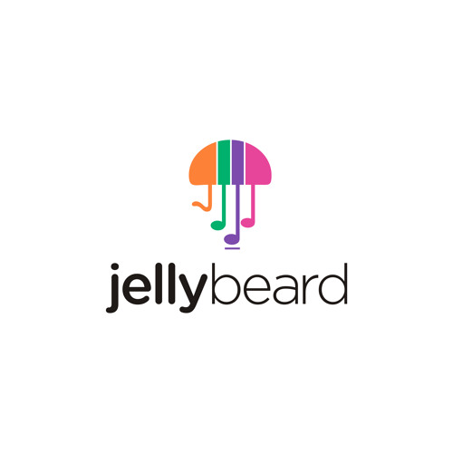 jellybeard productions's avatar