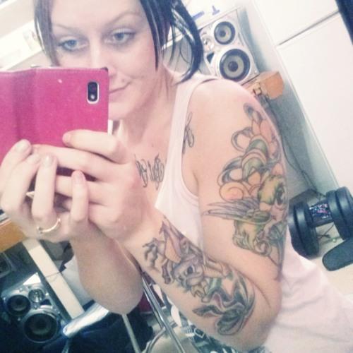 Missy93's avatar