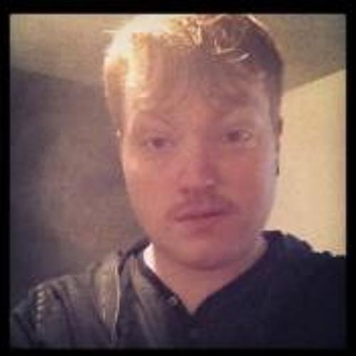Sam Lyle's avatar