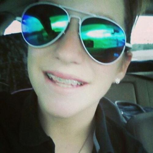Kylie Caldwell's avatar