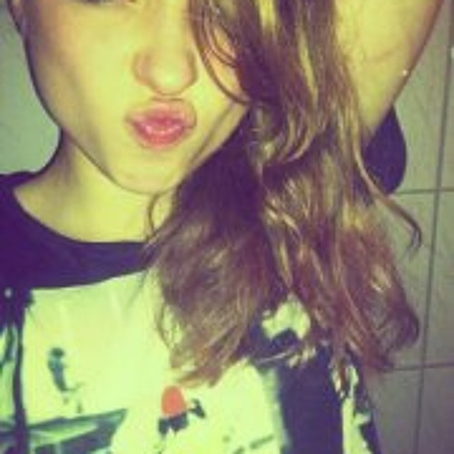 Katharinas Bier's avatar