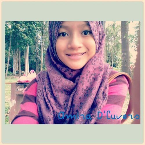Nur Amira59's avatar