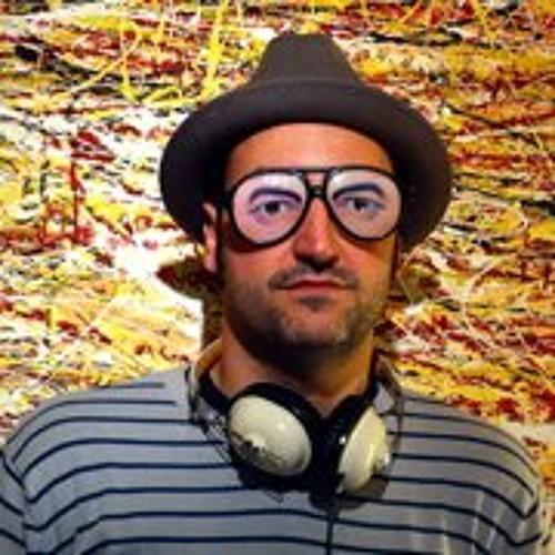 Carlos Martínez 81's avatar