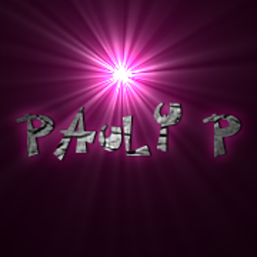 paulyp's avatar