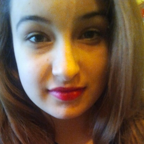 ladycb69's avatar