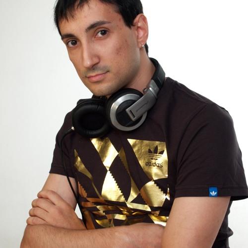 Ivan Pyr's avatar