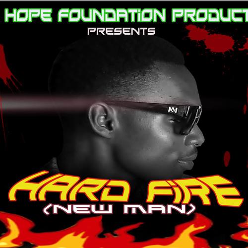 Hard fire's avatar