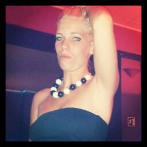Lucie Kušnierová's avatar