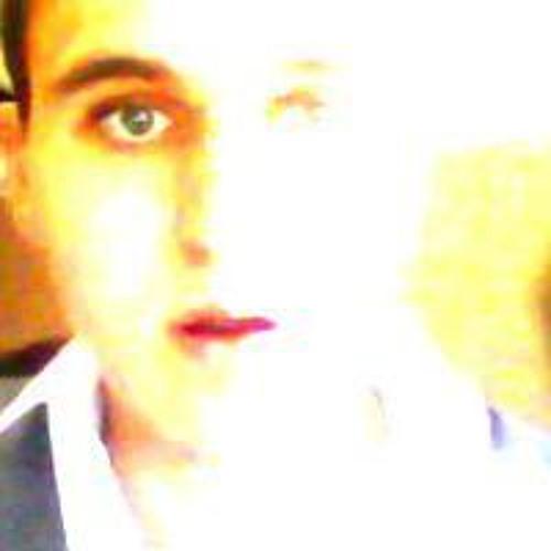 Sunshine Vinyl's avatar