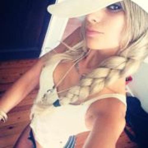 leishy420's avatar
