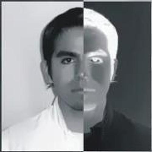 Yael Aybar's avatar
