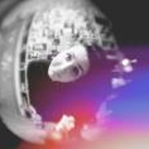 Giuditta Peach Sirtori's avatar