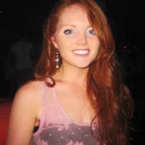 Charlotte Cattell's avatar