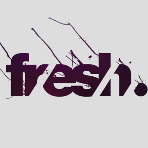 Fresh RMX's avatar