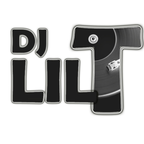 dj lilt's avatar