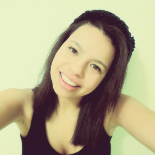 _ilsepilze's avatar
