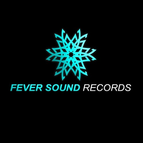 Fever Sound Records's avatar