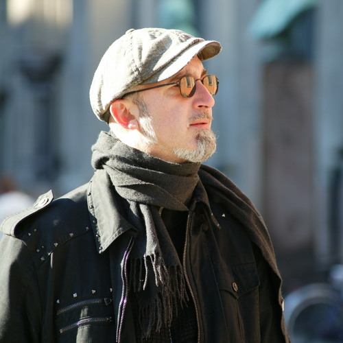 Dino Pehilj's avatar