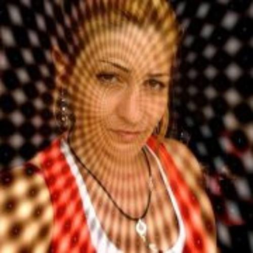Mariya Sabeva's avatar