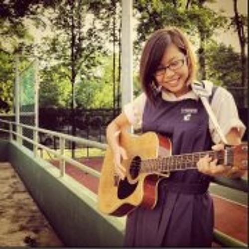 Denise Chia's avatar