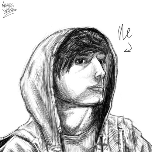 Niklas Wirths's avatar